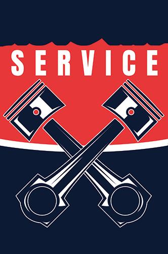 Auto Hit Service